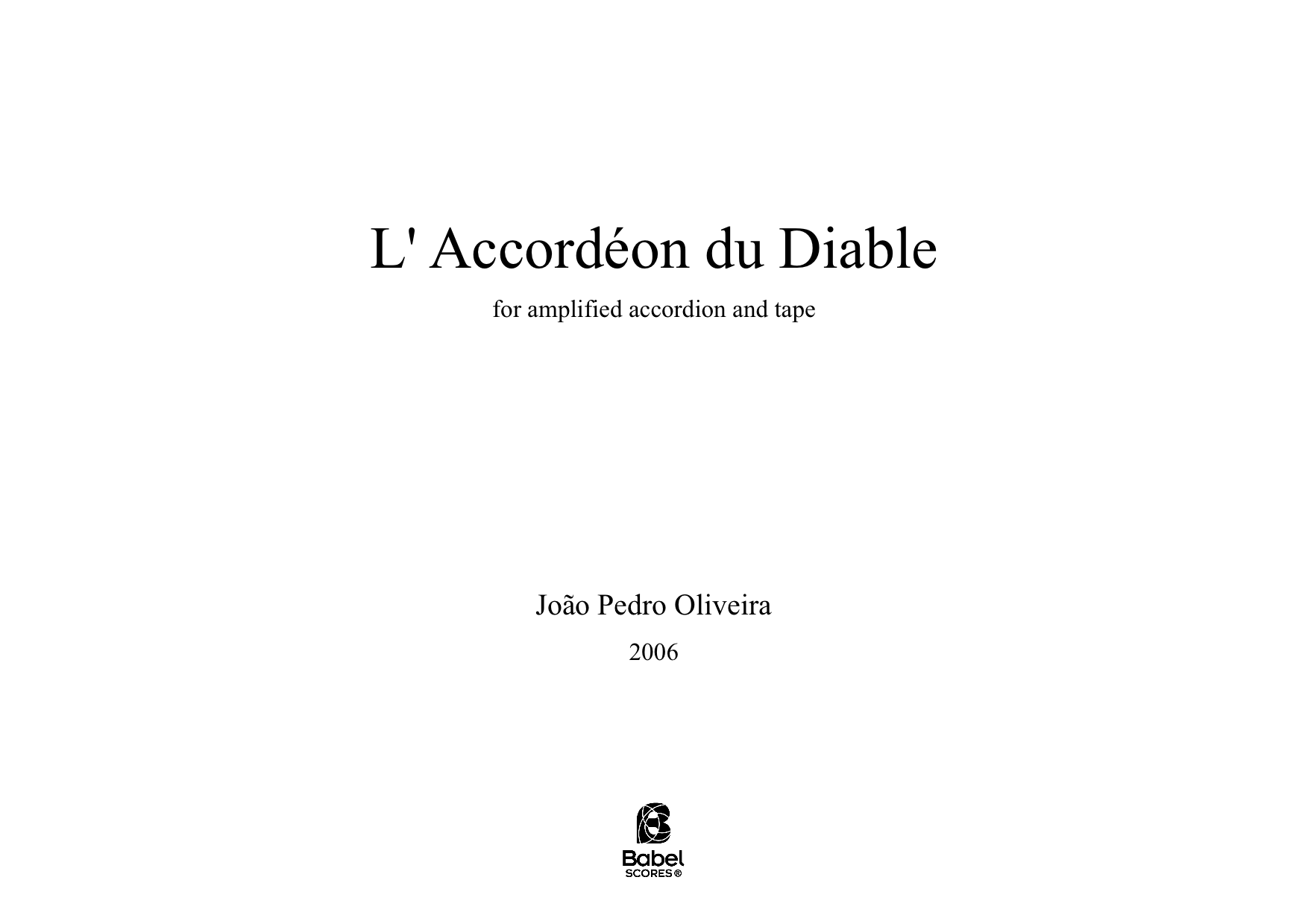 L Accordion du Diable A4 z 3 1 473