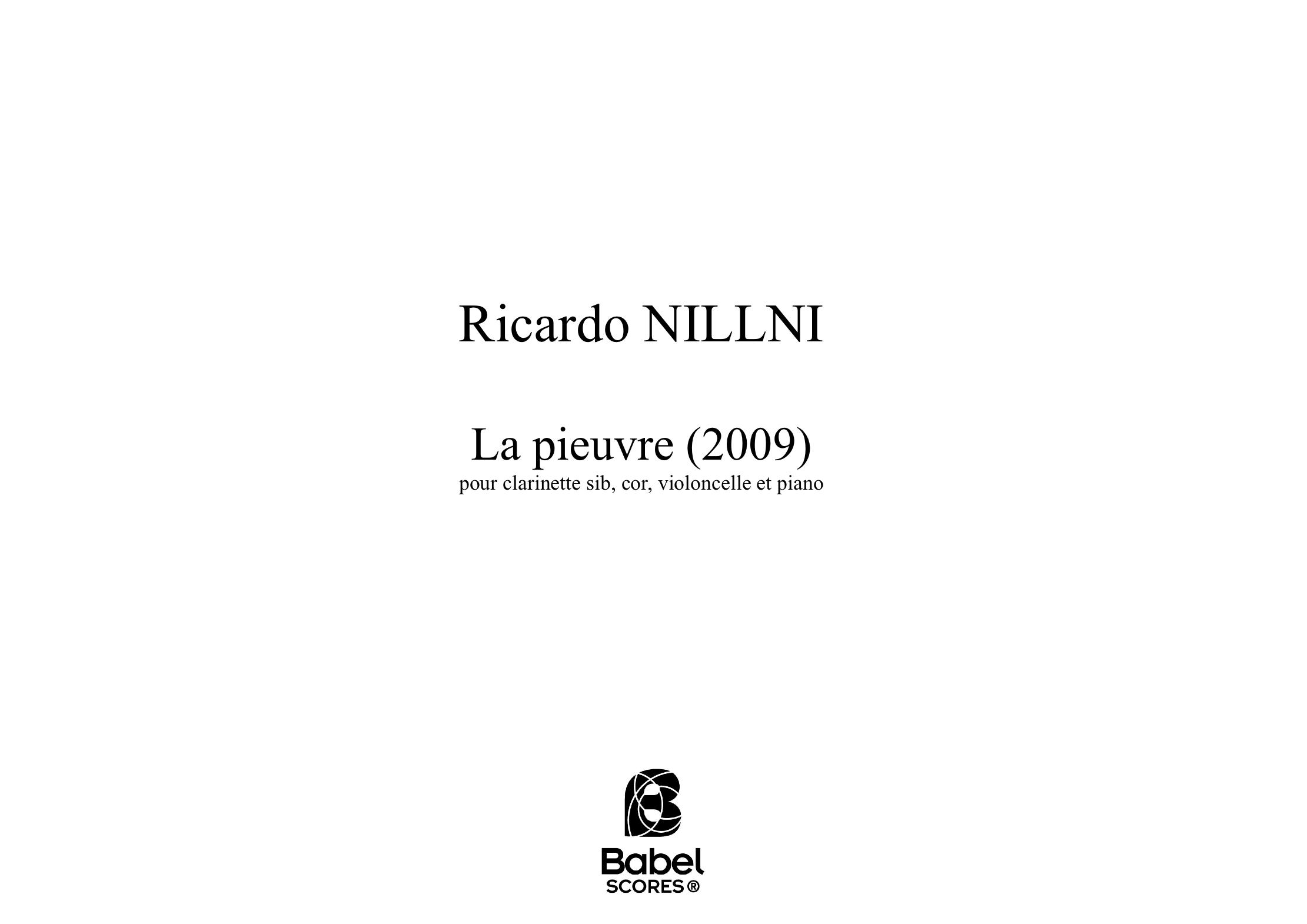 download Lógica e Raciocínio