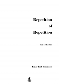 Repetition of Repetition_full score A3 z 2 1 225