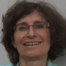 Marie-Hélène Bernard