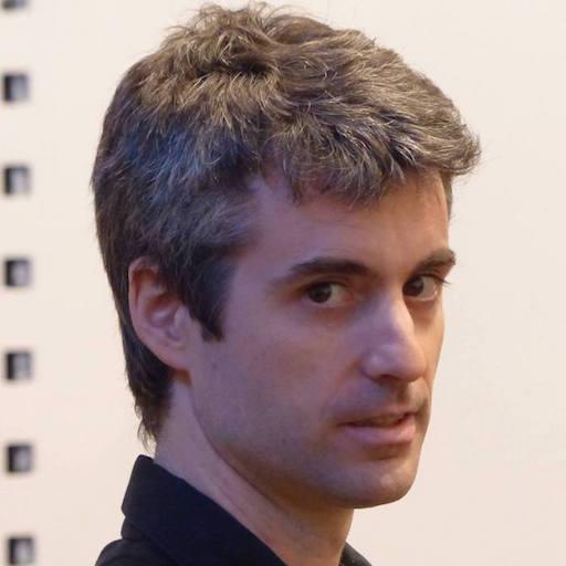 Carlos de Castellarnau