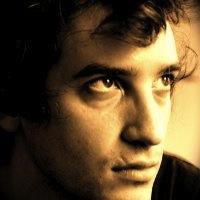 Lucas Fagin