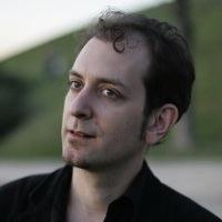 Fernando Fiszbein