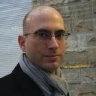 Peter Gahn