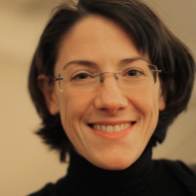 Marta Gentilucci