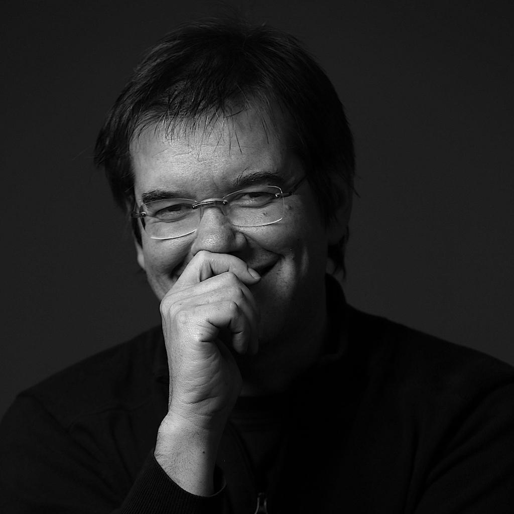 Arturo Gervasoni