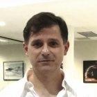 Alejandro Gómez Villagómez