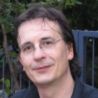 Christophe Havel