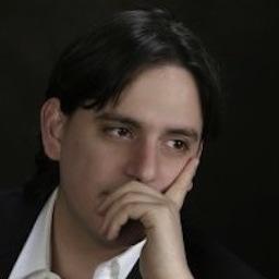 Antonio Juan-Marcos