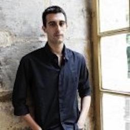 Joan Magrané Figuera