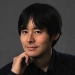 Masayoshi Matsui