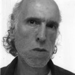 Ricardo Nillni