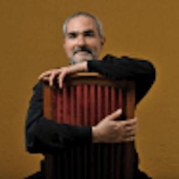 Jorge Pepi-Alos