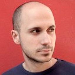 Oscar Piniella