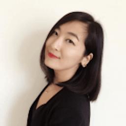 Li Qiuxiao
