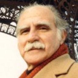 Antonio Tauriello