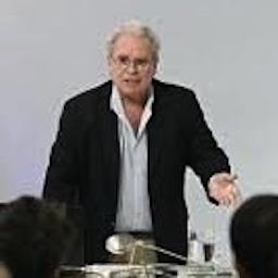 Julio Viera
