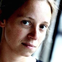 Joanna Wozny