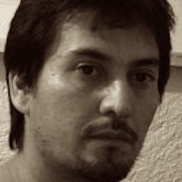 Josué Zamora