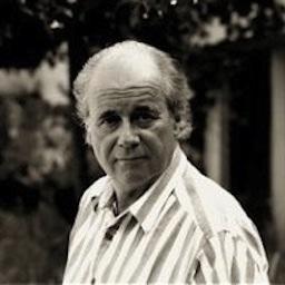 Gérard Zinsstag