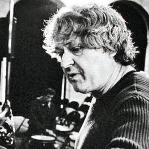 François Rossé