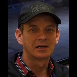 Reinhard Karger