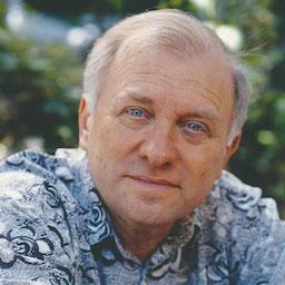 Alain Louvier