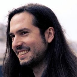 Phivos-Angelos Kollias