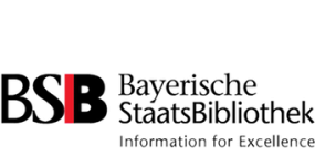 Bavarian_State_Library_-_library_logo_with_the_English_claim5
