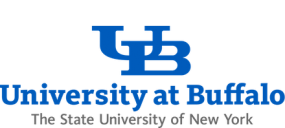 UB_Primary_SUNY_Small