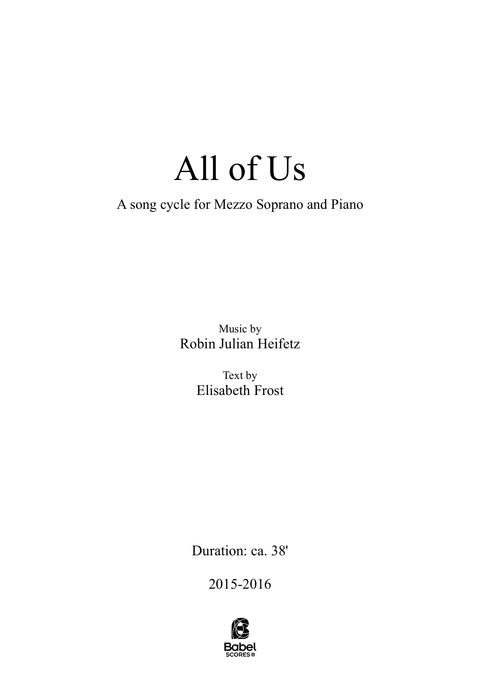 All Of Us Proof A4 z 2 144 1 61