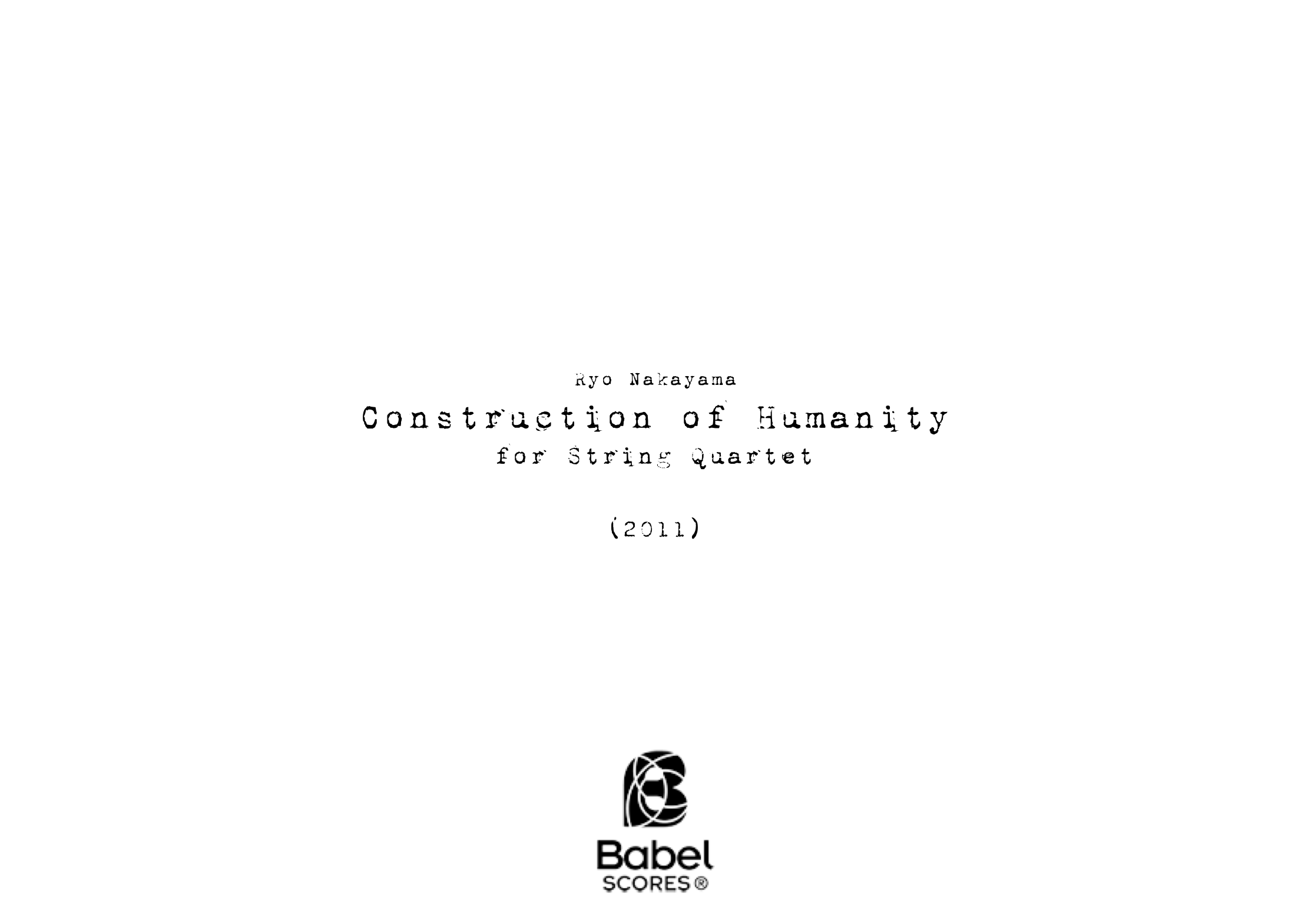 ConstructionOfHumanity_Score z