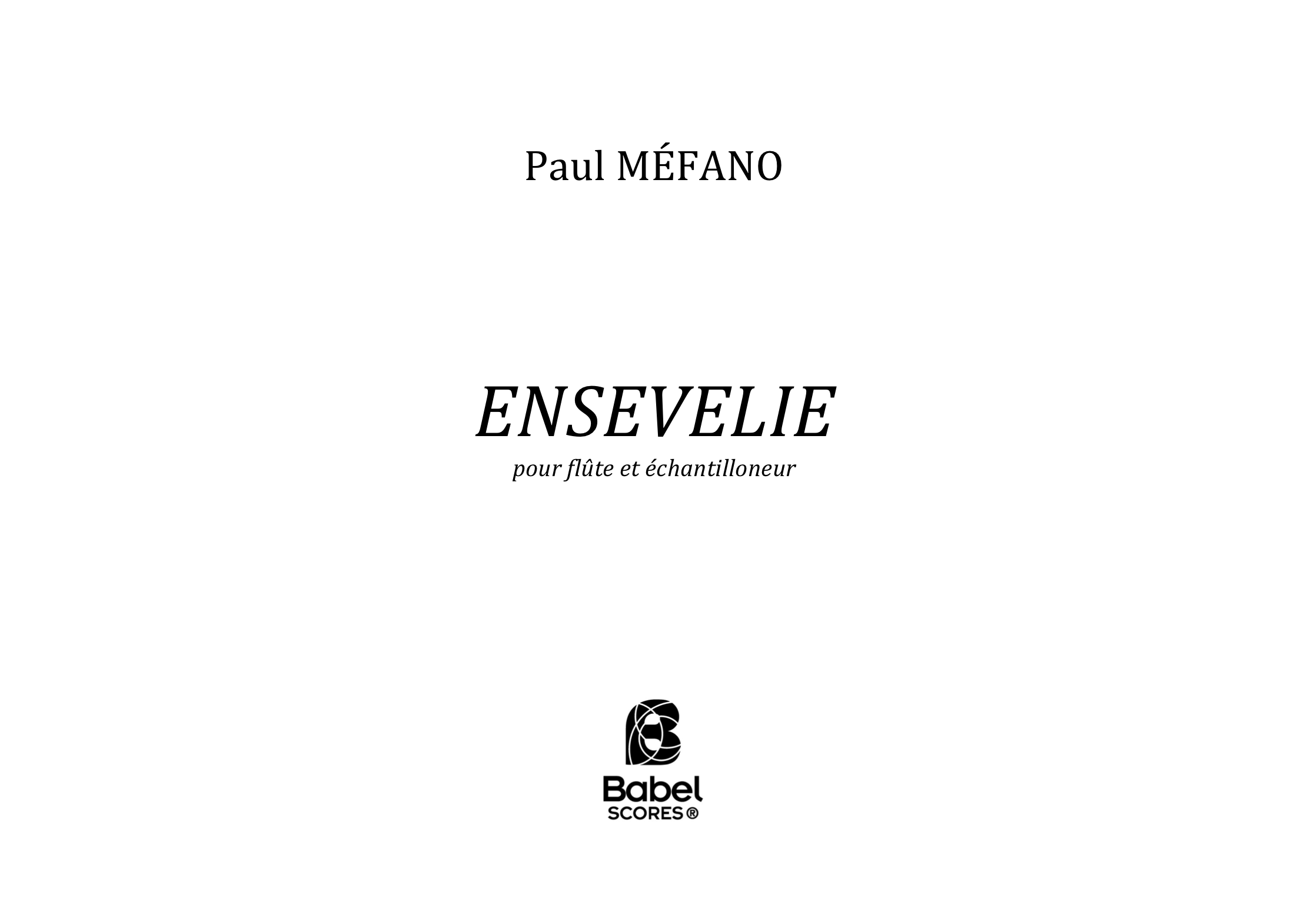 EnsevelieV1_A4