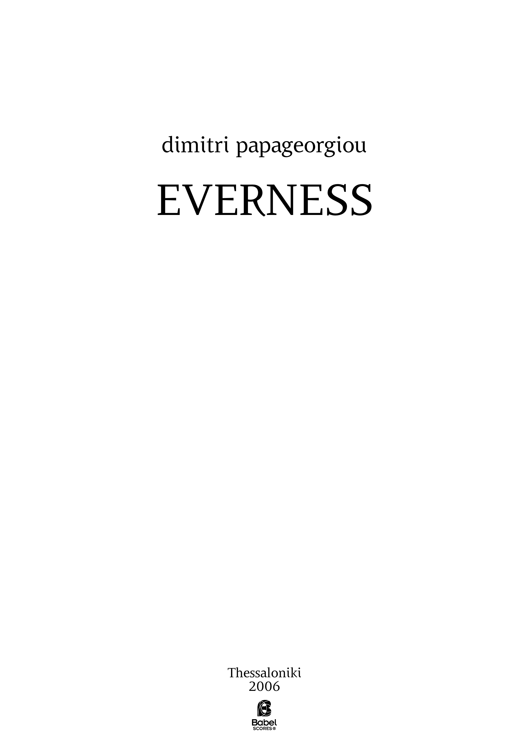 Everness II A3 z 2 68 189