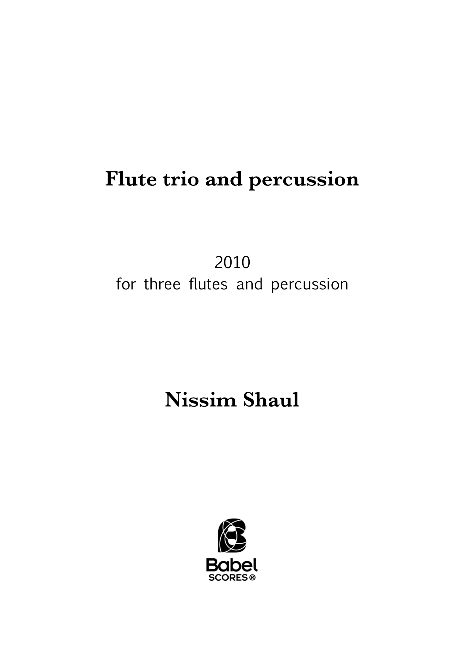 FluteTriowithPercussion_BS