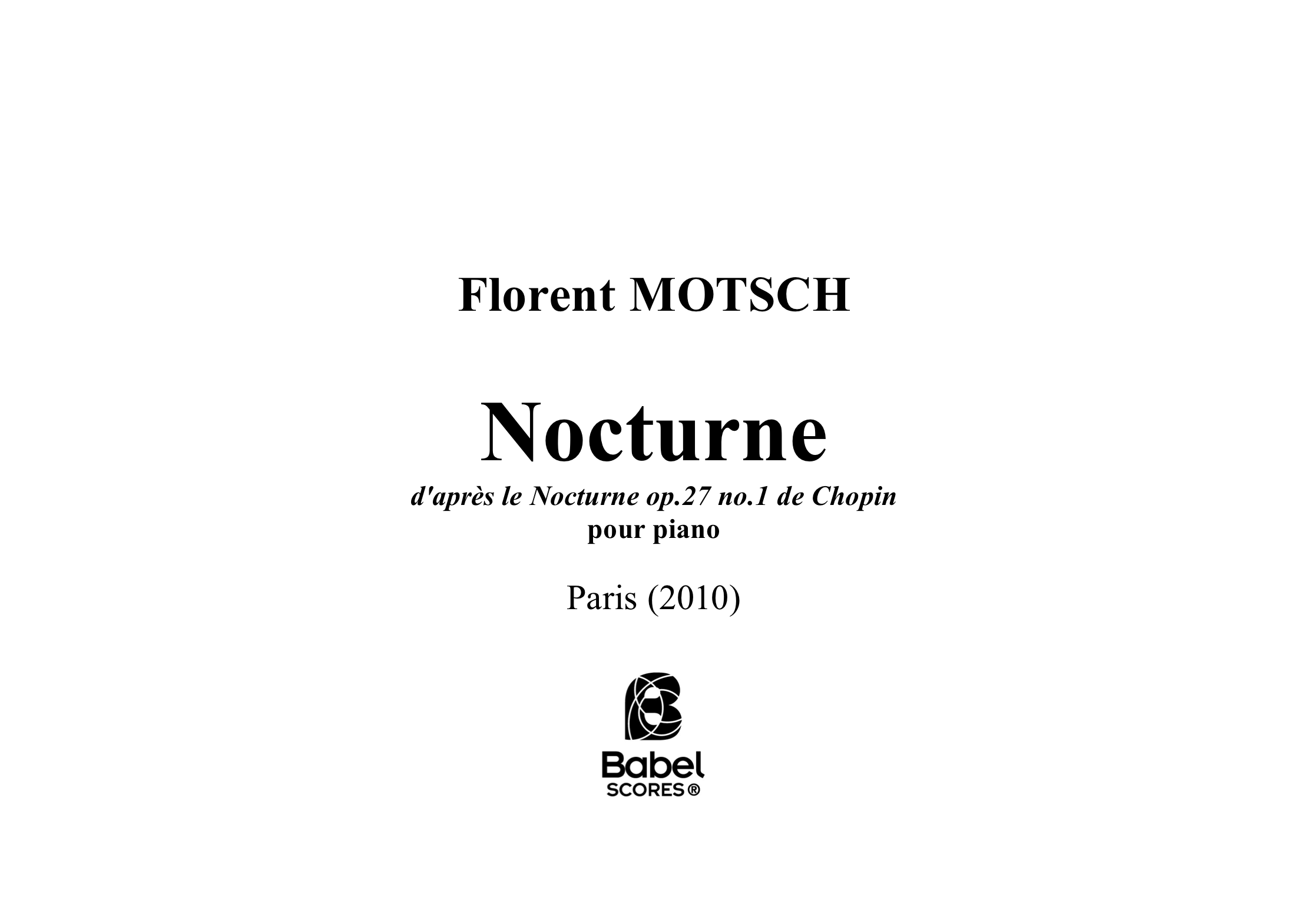 Nocturne_BS