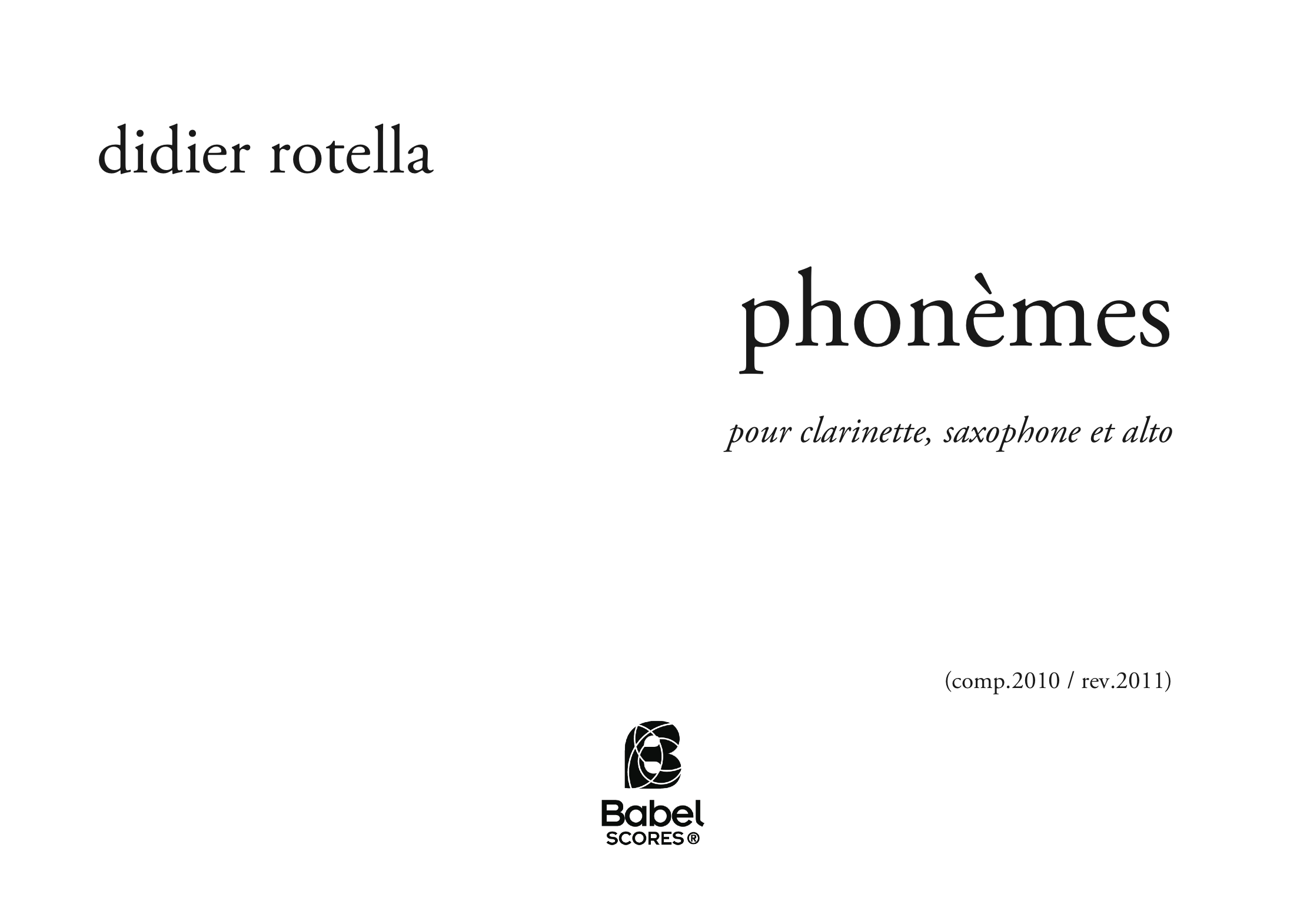 Phonemes2011a4 z