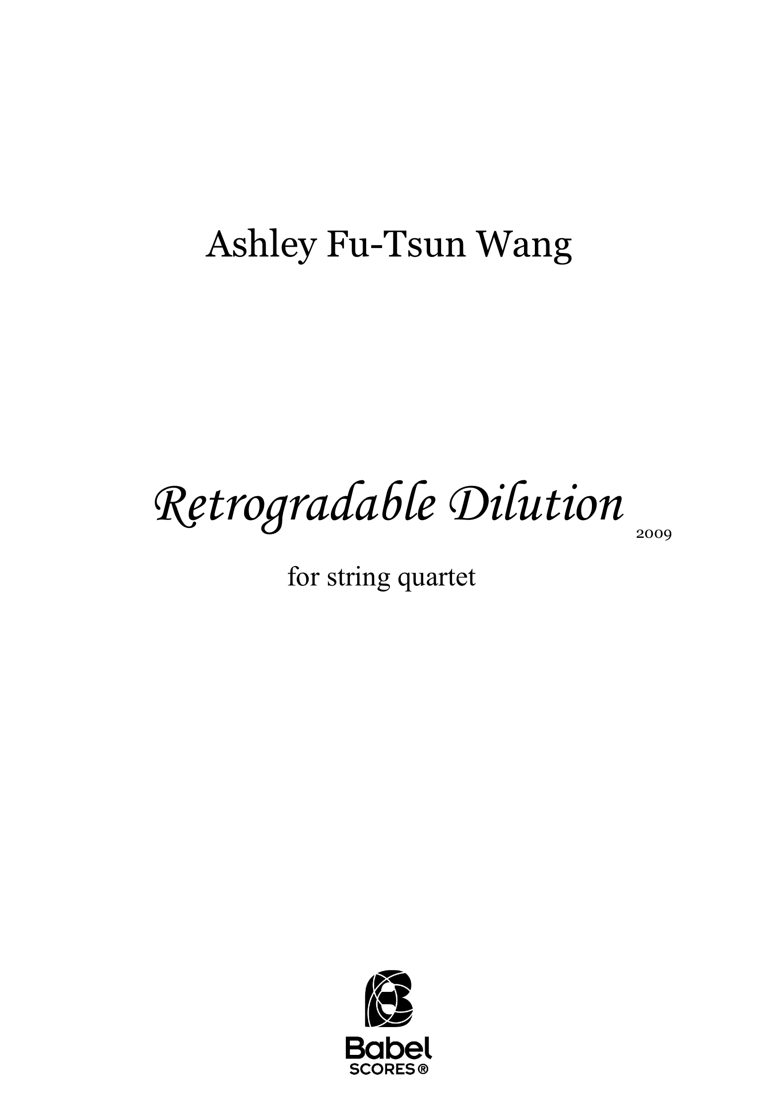 Retrogradable Dilution Ashley Fu Tsun Wang A4 z