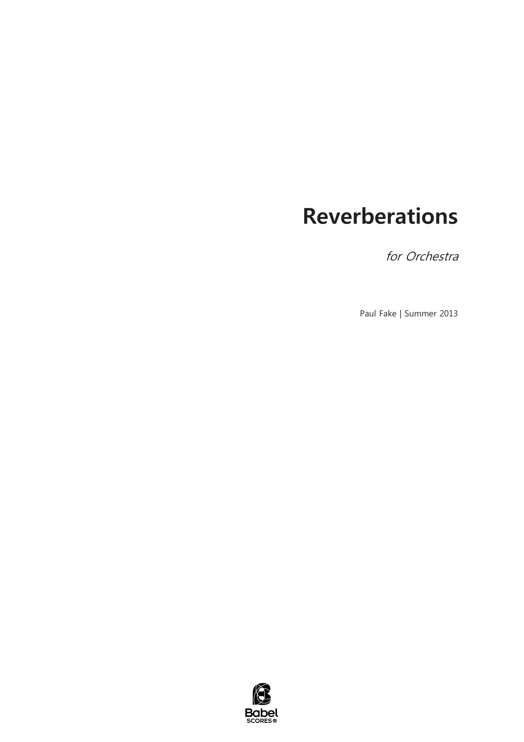 Reverberations A3 z 2 1 349