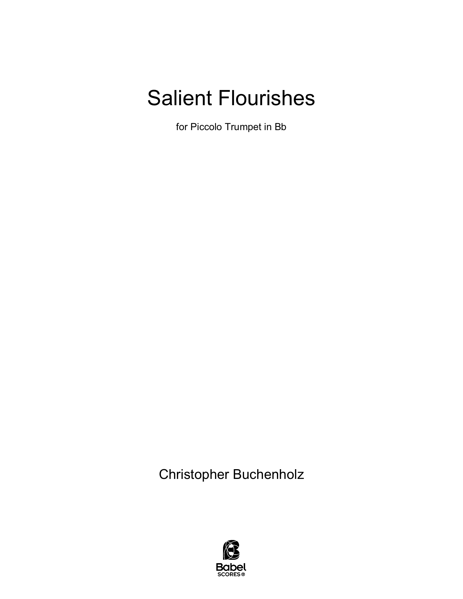 Salient Flourishes CARTA z 2 1 567