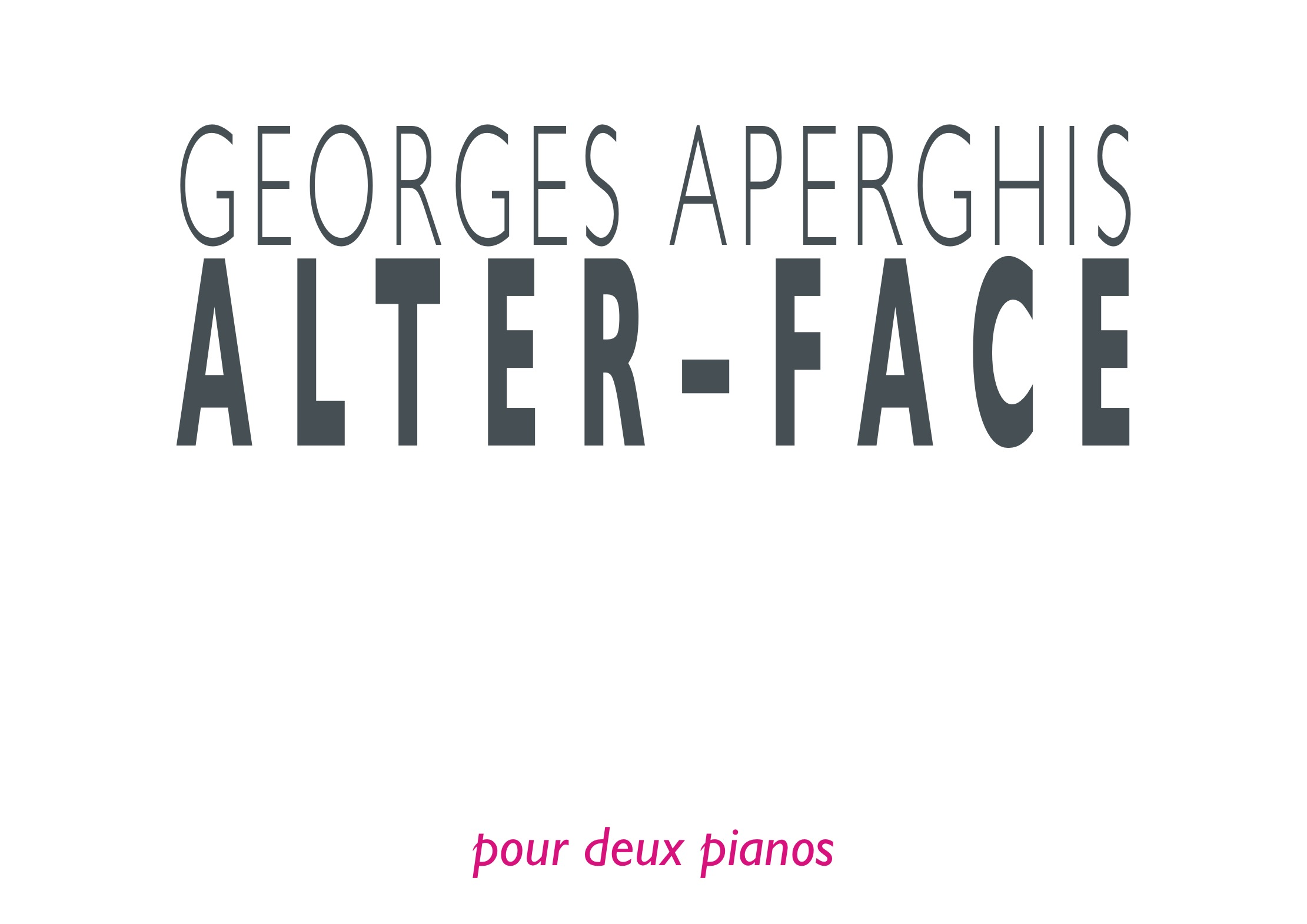 alter face 1