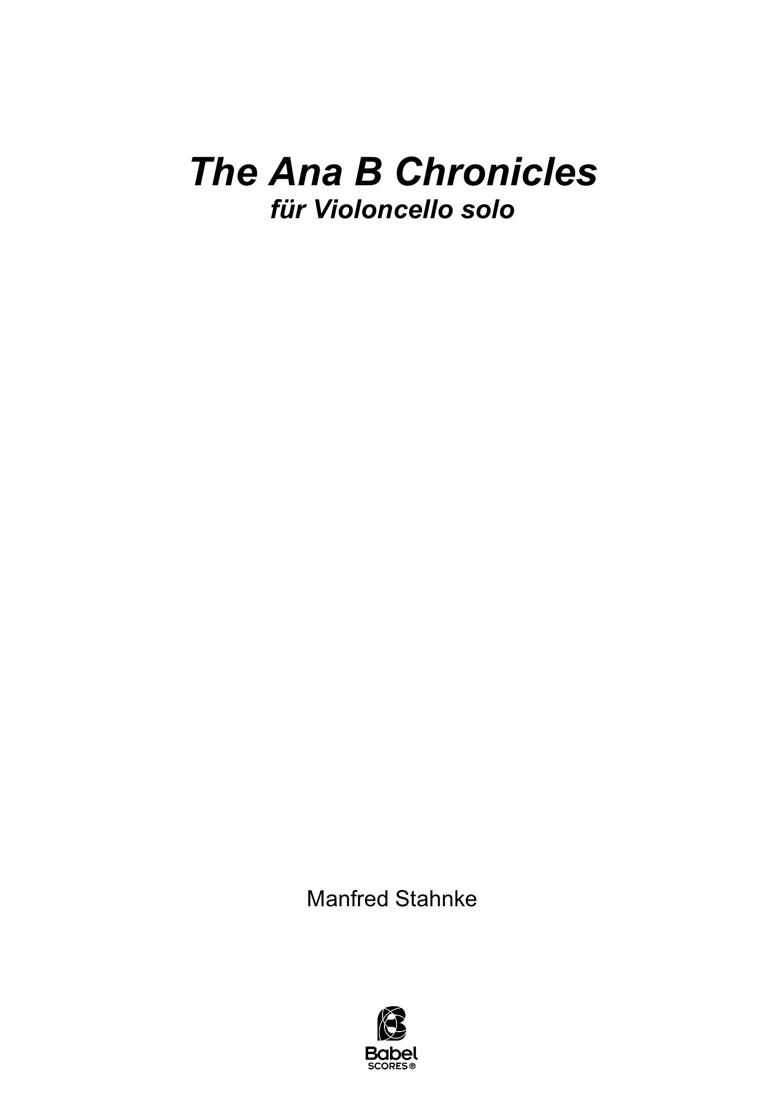 ana b chronicles A4 z 2 157 1 255
