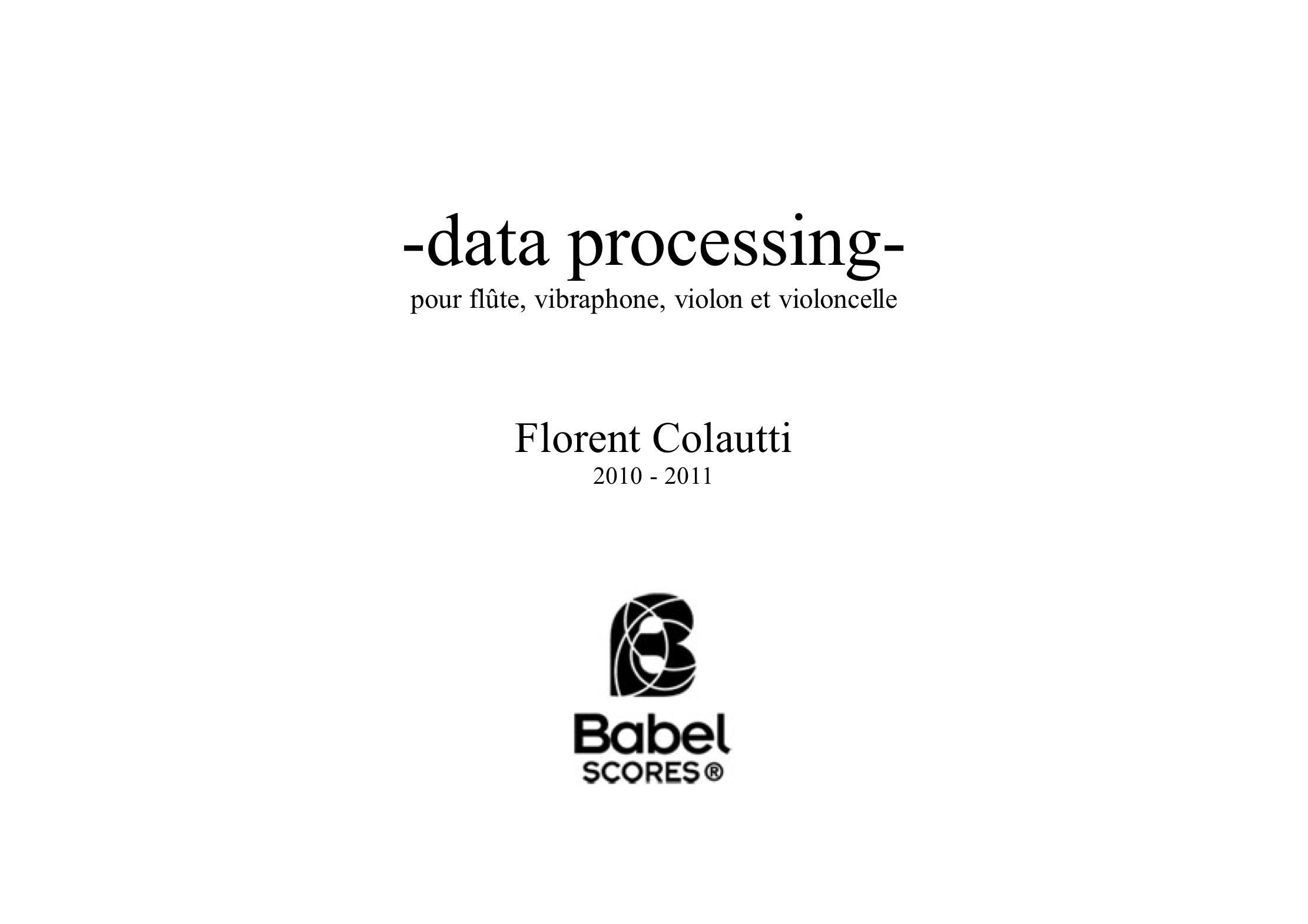 dataProcessing_BS