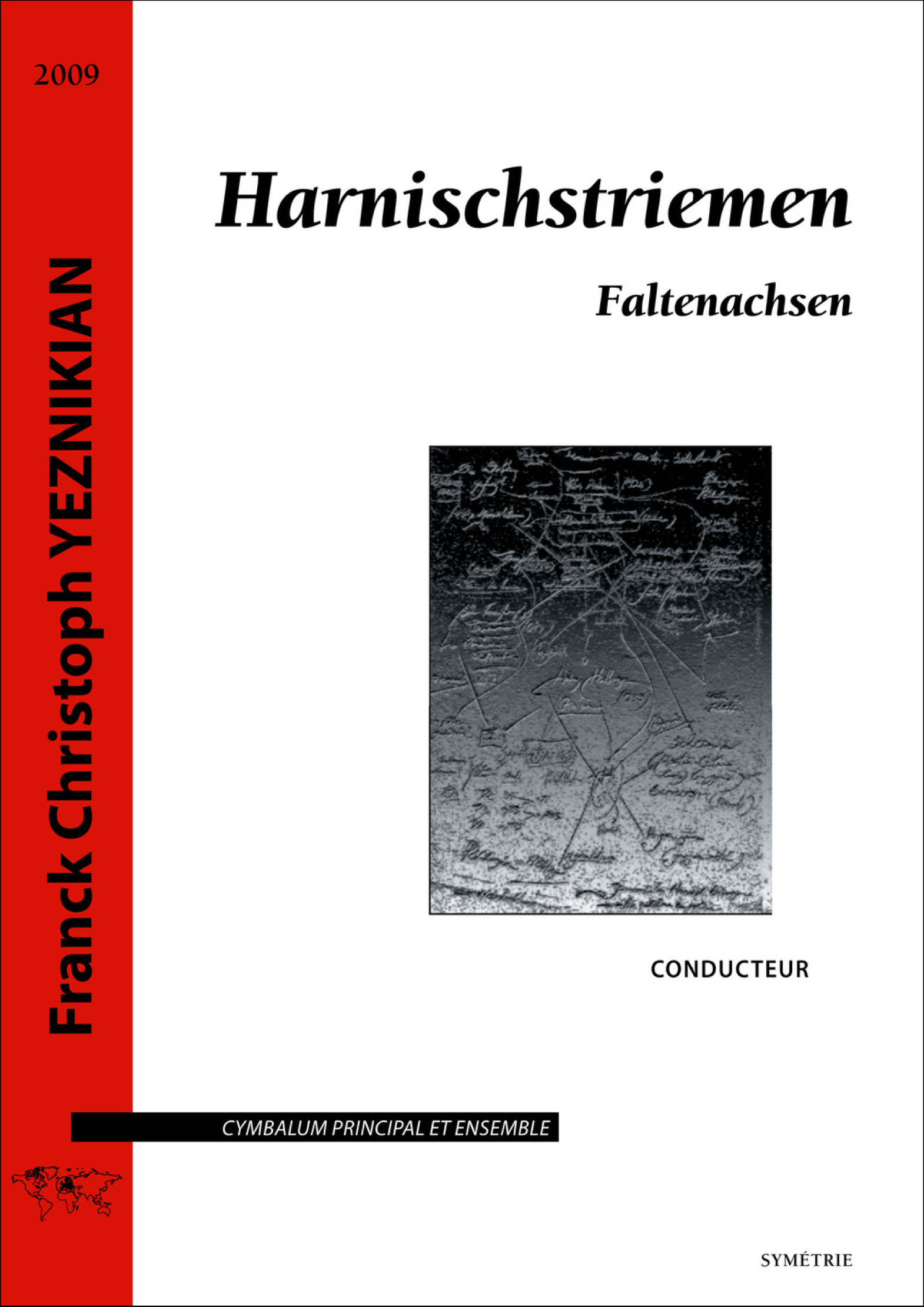 harnischmer conducteur 1 123