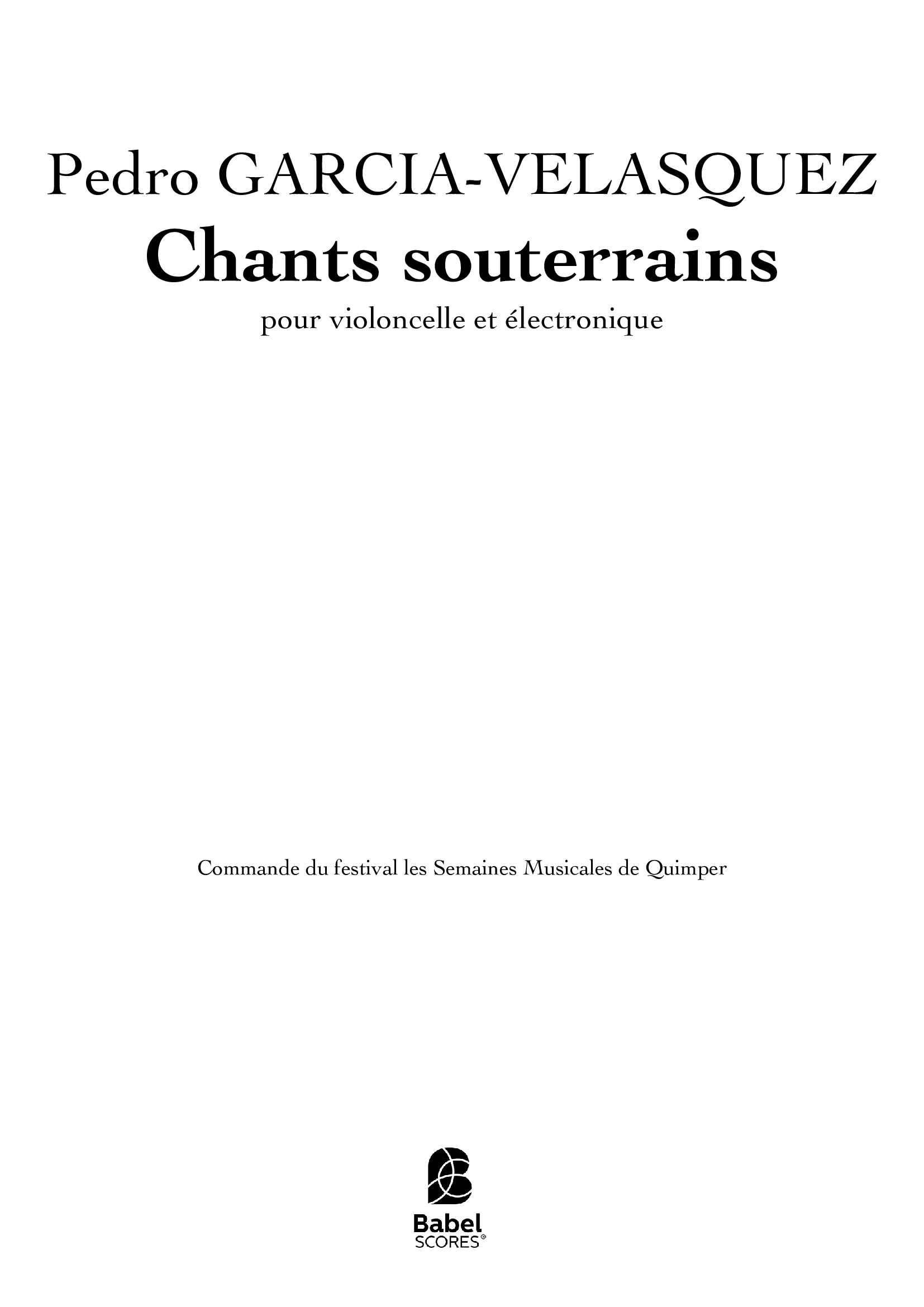 ChantsSouterrains1_v1 29 aout 1