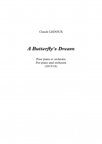 1179 A Butterflie s Dream 45