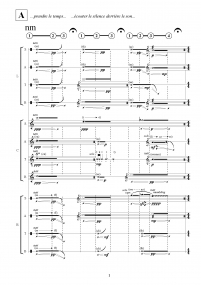2506_pagesde2014.maximes_ensemble_page_1