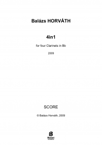4in1_score Balazs HORVATH A4 z 1 329