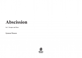 Abscission