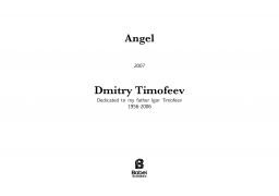 Angel_Timofeev_BS